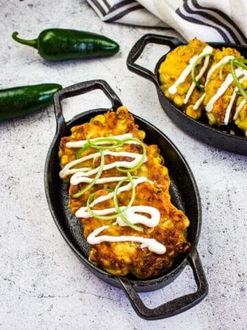 cropped-corn-fritters-finished-2.jpg