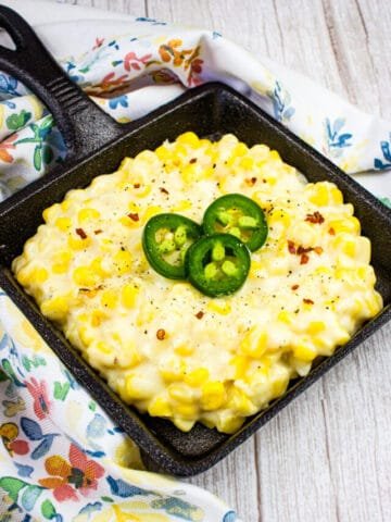 cropped-creamed-corn-finished-2.jpg