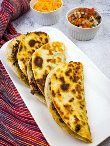 cropped-tacos-dorados-finished-2a-1.jpg
